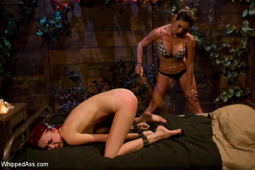 brazilian sexy porn girls
