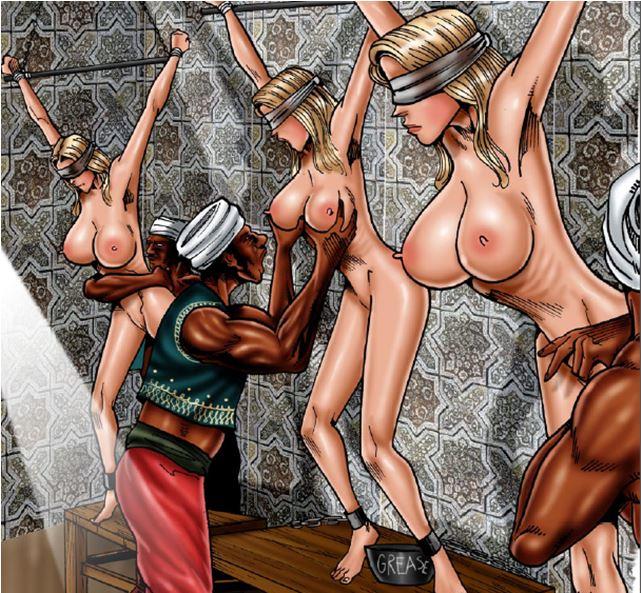 belles femmes nues violentees recit erotique enculade surprise